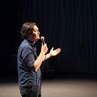 Rudi de Boer Filmeducatie