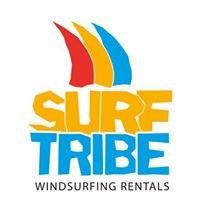 Sao Vicente Windsurfing