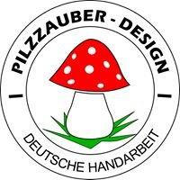 Pilzzauber-Design Manufaktur