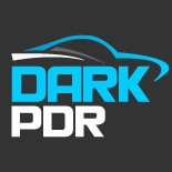 Darkpdr usuwanie wgnieceń bez lakierowania