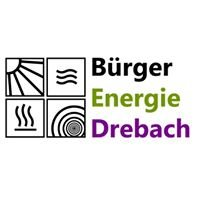 Bürger Energie Drebach