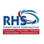 Robert Hecht Systemtechnik