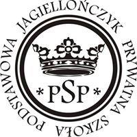 """Prywatna Szkoła Podstawowa """"Jagiellończyk"""""""