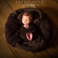 Kayla Ruth Photography