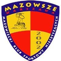 MKSN Mazowsze Warszawa
