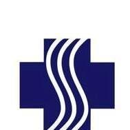 Mazowiecki Szpital Wojewódzki w Siedlcach Sp. z o o