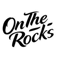 OnTheRocks