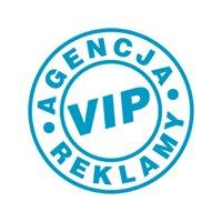 VIP Agencja Reklamy