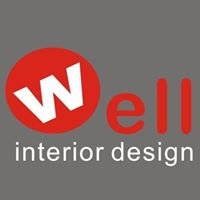 Well Interior Design