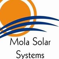 Mola Solar Systems GmbH