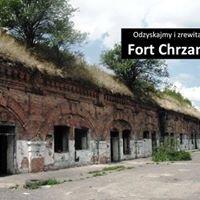 Fort Chrzanów