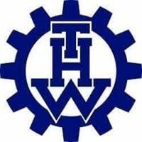 Bundesanstalt Technisches Hilfswerk (THW) - Ortsverband Neuhof