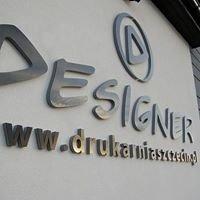 Designer Drukarnia Online