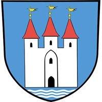 Urząd Miejski w Korfantowie