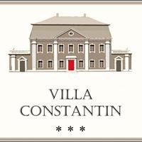 Villa Constantin
