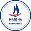 Marina Solna Kołobrzeg
