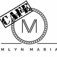 Cafe Młyn Maria
