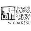 Dominikańska Szkoła Wiary w Gdańsku