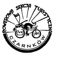 Rowerowa Sekcja Turystyczna