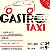 Gastro taxi