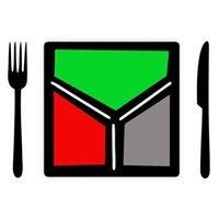 YOU. - Catering Dietetyczny Tczew
