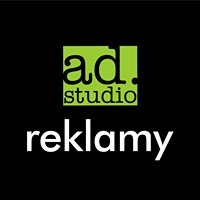 Ad.studio reklamy