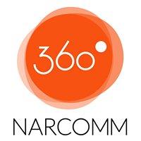 NarComm DACH