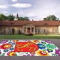Miejski Dom Kultury W Andrychowie