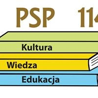 Prywatna Szkoła Podstawowa nr 114