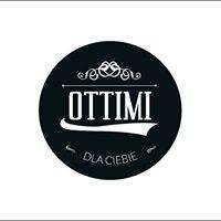 B&B - www.ottimi.pl - Bielizna dla Ciebie