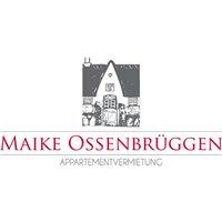 App. Vermietung  M. Ossenbrüggen