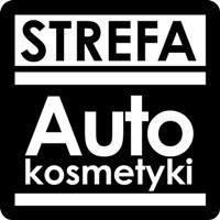 Strefa-Autokosmetyki.pl