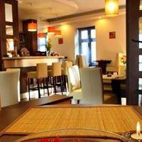 NoBo Cafe