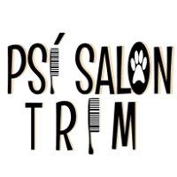 Psí salon Trim - stříhání a kosmetická úprava psů