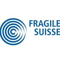 Fragile Suisse Deutschschweiz