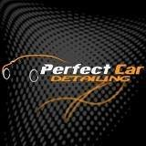 Perfect Car - Auto Detailing