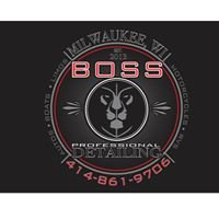 Boss Auto Detail