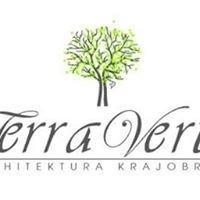 TerraVerte  - Pracownia Architektury Krajobrazu