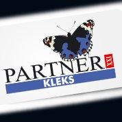 Partner XXI Kleks