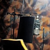 Metal Sound Studio