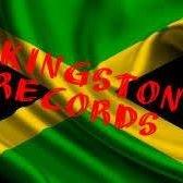 Kingston Records