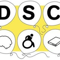 UoS Disabled Students' Committee