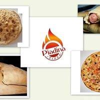 Pizzeria Piadina