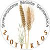 """Stowarzyszenie Seniorów Gorzowskich""""ZŁOTY KŁOS"""" w Gorzowie Wlkp."""