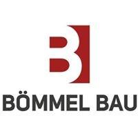 Bömmel Bau GmbH