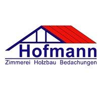 Zimmerei/Dachdeckerei Hofmann