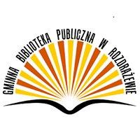 Gminna Biblioteka Publiczna w Rozdrażewie