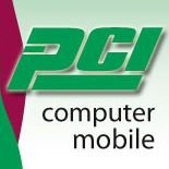 PCI Computer Systems AG