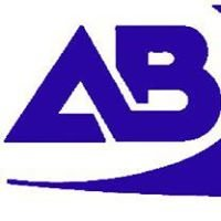 AB 2000 Ltd Plant and Crane Hire