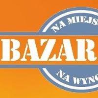BAZAR bar